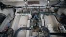 Sea Ray-Sundancer 2006-Late Fee Destin-Florida-United States-Engine Room bilges-1126003 | Thumbnail