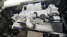 Sea Ray-Sundancer 2006-Late Fee Destin-Florida-United States-Port Cummins 500-1126000 | Thumbnail