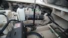 Sea Ray-Sundancer 2006-Late Fee Destin-Florida-United States-Aft Stbd Engine Room-1126002 | Thumbnail