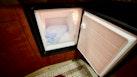 Sea Ray-Sundancer 2006-Late Fee Destin-Florida-United States-Galley Freezer-1126018 | Thumbnail