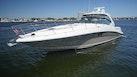 Sea Ray-Sundancer 2006-Late Fee Destin-Florida-United States-Port Bow-1125967 | Thumbnail