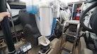 Sea Ray-Sundancer 2006-Late Fee Destin-Florida-United States-Fwd Port Engine Room-1125998 | Thumbnail