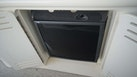 Sea Ray-Sundancer 2006-Late Fee Destin-Florida-United States-Wet Bar Refrigerator-1125985 | Thumbnail