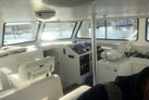 Evans & Sons-Express 2002-Miss Andrea Cape May-New Jersey-United States-Helm-1127500 | Thumbnail