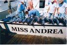 Evans & Sons-Express 2002-Miss Andrea Cape May-New Jersey-United States-Cockpit-1127496 | Thumbnail