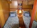 Marlow-70E Explorer 2004-Bluebonnet Sarasota-Florida-United States-Twin Guest Stateroom-1129310 | Thumbnail
