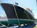 Marlow-70E Explorer 2004-Bluebonnet Sarasota-Florida-United States-Fresh Bottom Job Sept 2019-1226919 | Thumbnail