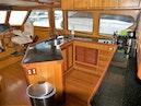 Marlow-70E Explorer 2004-Bluebonnet Sarasota-Florida-United States-Galley-1129299 | Thumbnail