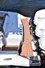 Nor-Tech-390 Sport 2018 -Boca Raton-Florida-United States-Transom Platform-1130630 | Thumbnail