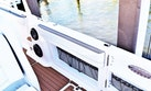 Nor-Tech-390 Sport 2018 -Boca Raton-Florida-United States-Pocket Storage-1130624 | Thumbnail