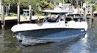Nor-Tech-390 Sport 2018 -Boca Raton-Florida-United States-Port Bow-1130599 | Thumbnail