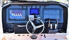 Nor-Tech-390 Sport 2018 -Boca Raton-Florida-United States-Helm-1130617 | Thumbnail