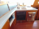 Fountaine Pajot-Marquises 56 1999-Jon Boat Key West-United States-Galley-1130654 | Thumbnail