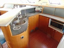 Fountaine Pajot-Marquises 56 1999-Jon Boat Key West-United States-Galley-1130653 | Thumbnail