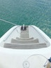 Fountaine Pajot-Marquises 56 1999-Jon Boat Key West-United States-Stern Steps-1130647 | Thumbnail