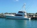 Viking-Enclosed Bridge 2012-Aldente Destin-Florida-United States-Profile-1130914   Thumbnail