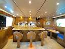Viking-Enclosed Bridge 2012-Aldente Destin-Florida-United States-Salon-1130919   Thumbnail