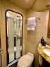Viking-Enclosed Bridge 2012-Aldente Destin-Florida-United States-Shower and Head-1130934   Thumbnail