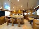 Viking-Enclosed Bridge 2012-Aldente Destin-Florida-United States-Salon-1130920   Thumbnail