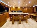 Viking-Enclosed Bridge 2012-Aldente Destin-Florida-United States-Salon-1130918   Thumbnail