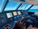 Viking-Enclosed Bridge 2012-Aldente Destin-Florida-United States-Helm-1130938   Thumbnail