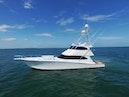 Viking-Enclosed Bridge 2012-Aldente Destin-Florida-United States-Port View-1130916   Thumbnail