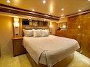 Viking-Enclosed Bridge 2012-Aldente Destin-Florida-United States-Master Stateroom-1130925   Thumbnail
