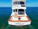 Viking-Enclosed Bridge 2012-Aldente Destin-Florida-United States-Stern View-1130917   Thumbnail
