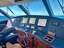 Viking-Enclosed Bridge 2012-Aldente Destin-Florida-United States-Helm-1130937   Thumbnail
