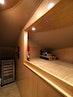 Viking-Enclosed Bridge 2012-Aldente Destin-Florida-United States-Wine Cooler-1130922   Thumbnail