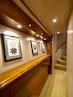 Viking-Enclosed Bridge 2012-Aldente Destin-Florida-United States-Hallway-1130923   Thumbnail