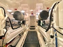 Viking-Enclosed Bridge 2012-Aldente Destin-Florida-United States-Engine Room-1130940   Thumbnail