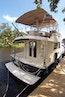 Mainship-34 Trawler 2008-Hibiscus lll Stuart-Florida-United States-Stern-1131663 | Thumbnail