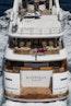Trinity Yachts 2005-MUSTIQUE Varna-Bulgaria-1135184   Thumbnail
