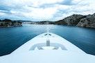 Trinity Yachts 2005-MUSTIQUE Varna-Bulgaria-1135013   Thumbnail