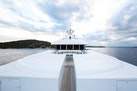 Trinity Yachts 2005-MUSTIQUE Varna-Bulgaria-1135010   Thumbnail