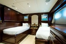 Trinity Yachts 2005-MUSTIQUE Varna-Bulgaria-1135172   Thumbnail