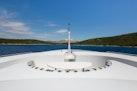 Trinity Yachts 2005-MUSTIQUE Varna-Bulgaria-1135012   Thumbnail