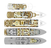 Trinity Yachts 2005-MUSTIQUE Varna-Bulgaria-1135186   Thumbnail