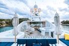 Trinity Yachts 2005-MUSTIQUE Varna-Bulgaria-1135174   Thumbnail
