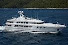 Trinity Yachts 2005-MUSTIQUE Varna-Bulgaria-1134985   Thumbnail