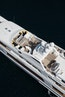 Trinity Yachts 2005-MUSTIQUE Varna-Bulgaria-1135182   Thumbnail
