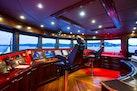 Trinity Yachts 2005-MUSTIQUE Varna-Bulgaria-1135167   Thumbnail