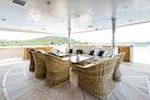 Trinity Yachts 2005-MUSTIQUE Varna-Bulgaria-1135156   Thumbnail