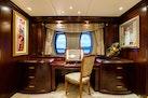 Trinity Yachts 2005-MUSTIQUE Varna-Bulgaria-1135159   Thumbnail