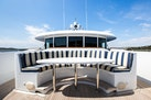 Trinity Yachts 2005-MUSTIQUE Varna-Bulgaria-1135011   Thumbnail