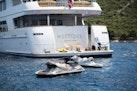 Trinity Yachts 2005-MUSTIQUE Varna-Bulgaria-1135185   Thumbnail