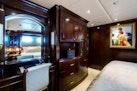 Trinity Yachts 2005-MUSTIQUE Varna-Bulgaria-1135024   Thumbnail
