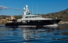 Custom-Flyghtship Motor Yacht 2007-T6 West Palm Beach-Florida-United States-Profile-1137147 | Thumbnail