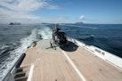Custom-Flyghtship Motor Yacht 2007-T6 West Palm Beach-Florida-United States-Helipad-1137149 | Thumbnail